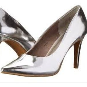 Brand New in Box, Seychelles Frequency Pumps